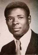 Glenard  Thompson, Sr.